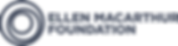 ellen macarthur foundation logo.png