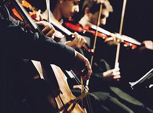 Stråkkvartett
