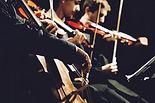Cours de violon Lyon 6 - 69006 - Ecole de musique