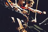 L'ostéopathie pour musicien