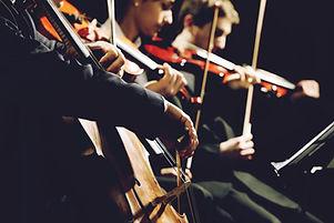 Preparation mentale des musiciens et artistes Sophrolibération
