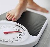 régime perte de poids Diététicienne