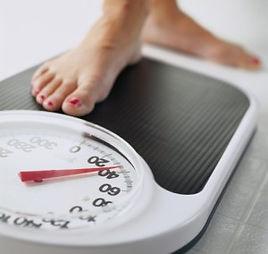 régime perte de poids brest diététicienne