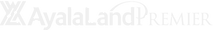 Ayala Land Premier Logo.png