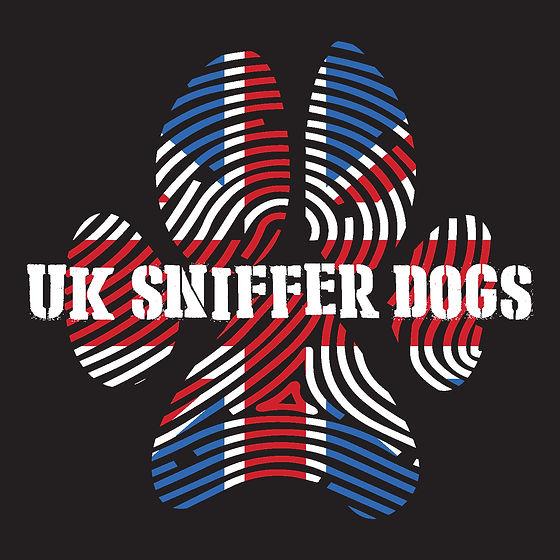 UKSnifferDogs-LogoPrint.jpg