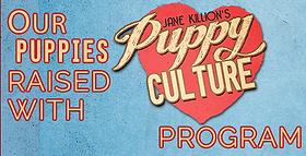 puppy culture program logo.png