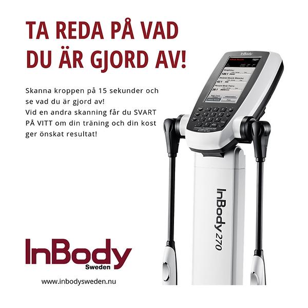 inbody reklamvideo.png