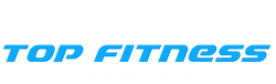 Top-Fitness-Center_logo_white.png