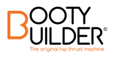Booty Builder Logo.png
