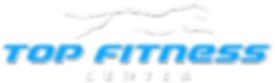 Top-Fitness-Center_logo_white_shadow.png