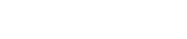TA_Logo_Text_White_PNG.png