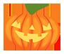 pumpkin_1.png