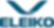 Eleiko logo 2.png
