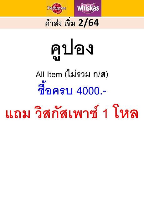instore_0011.jpg