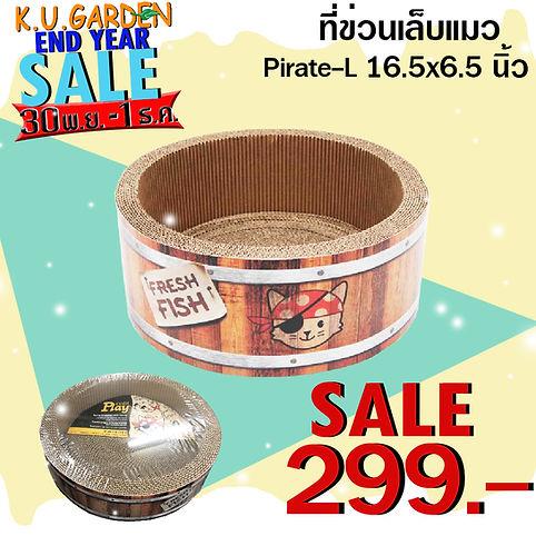 Pirate-l 299.jpg