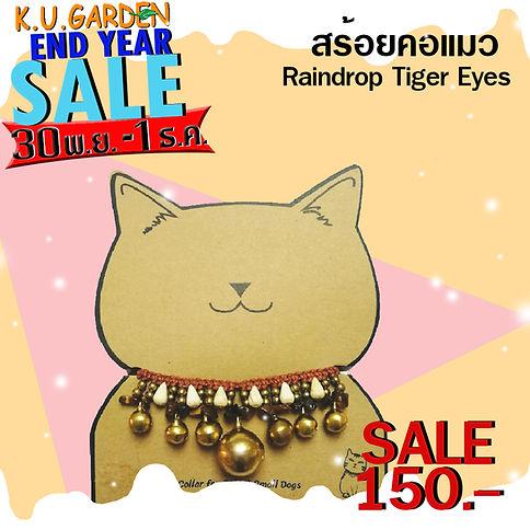 RD tiger eye.jpg