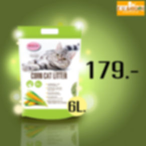corn cat litter 179.JPG