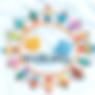 Logo Microfel