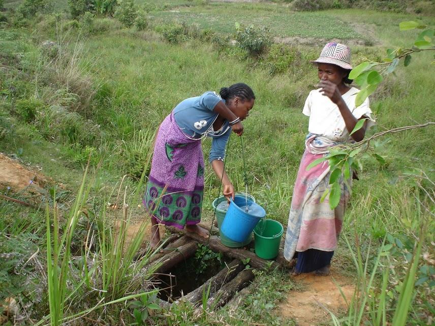 Madagascar 2006 (102)