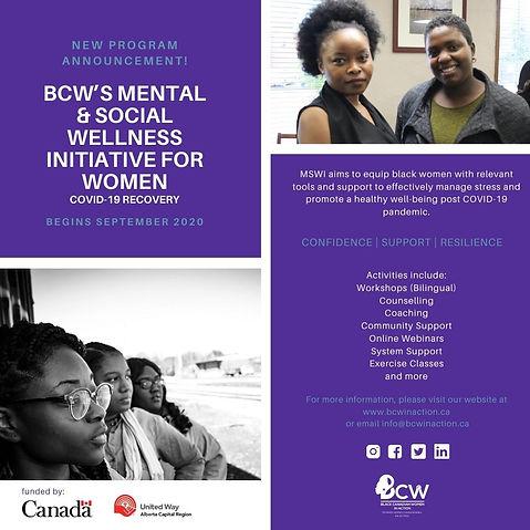 BCWE-UwayWomen-pic.jpg