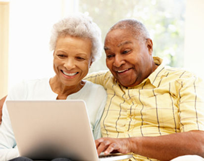 seniors-using-Internet_GettyImages-2.jpg