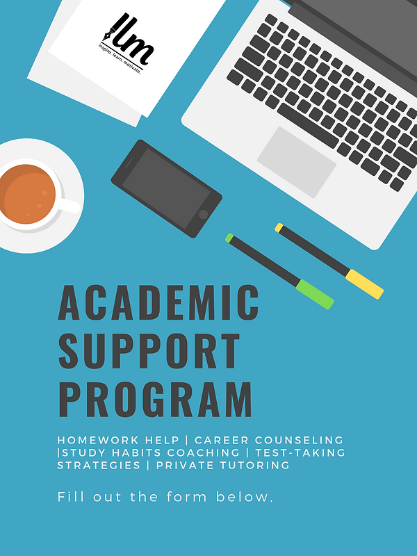 Academic Support Program.png