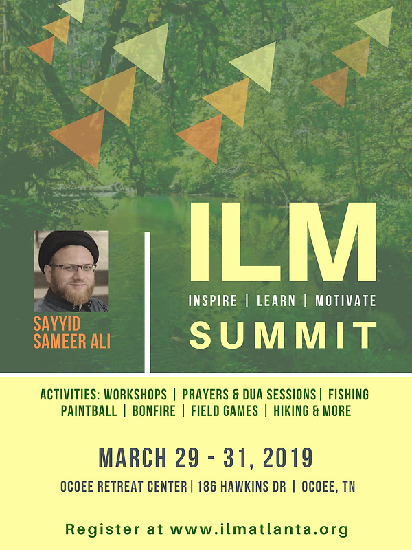 ILM Summit Final Poster.png