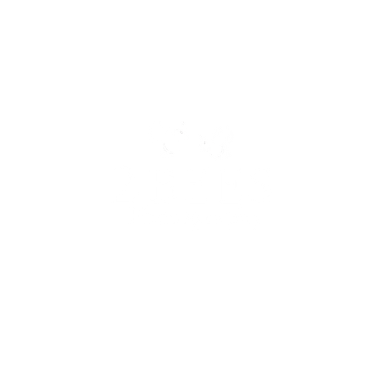 2-Bees-white.png
