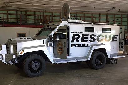 armored-vehicle-1_alex-eady.jpg