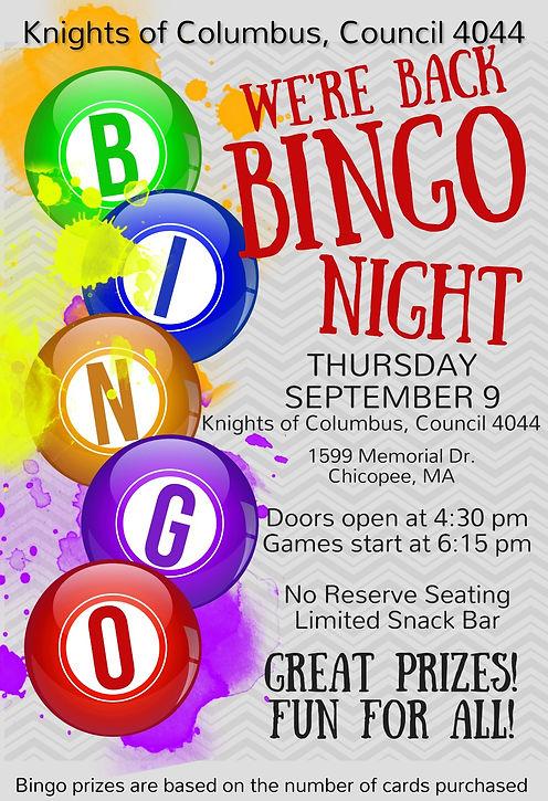 Bingo Night Flyer 2_edited.jpg