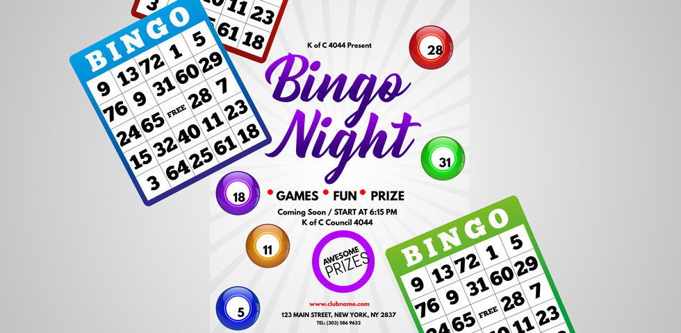 Bingo Night Flyer.jpg