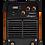 Thumbnail: REAL ARC 400 (Z29802)