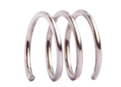 Спираль MS 15