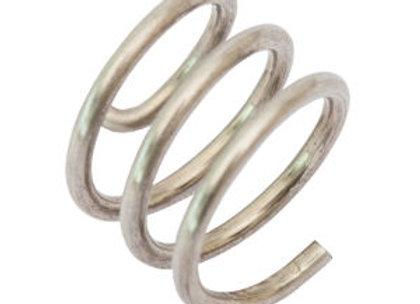 Спираль MS 25
