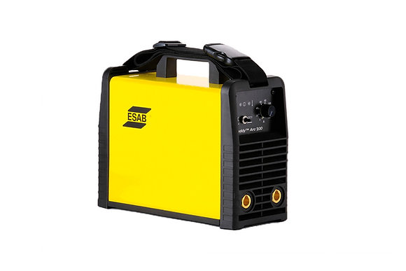 ESAB BUDDY ARC 200
