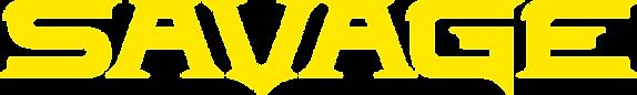 SAVAGE-Yellow-CMYK.png