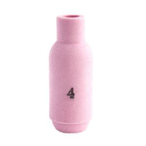 Сопло керамическое TS 17-18-26