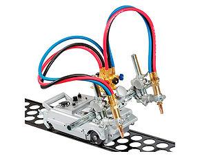 Газорезательная машина SG 100.jpg