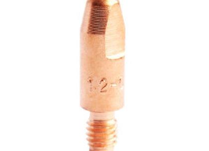 Сварочный наконечник M6