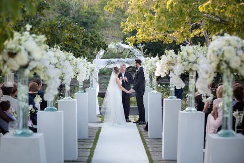 weddings 4 ceremony.jpg