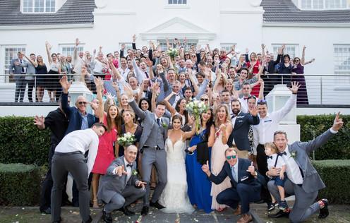 weddings 6 family fun.jpg