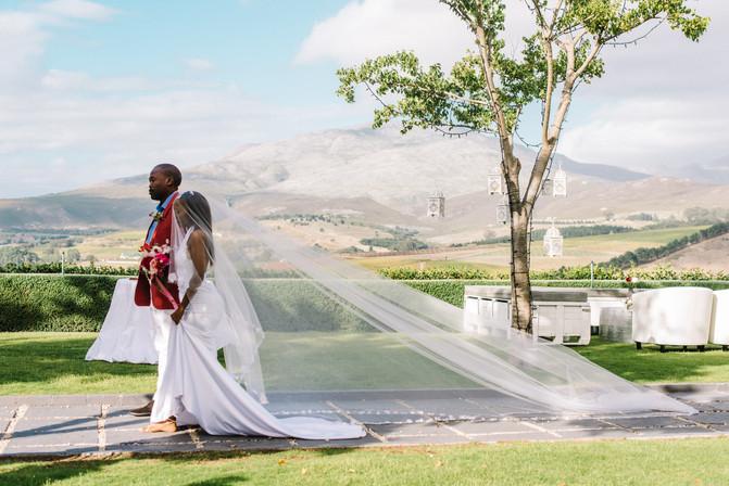 weddings 5 spectacular views.jpg