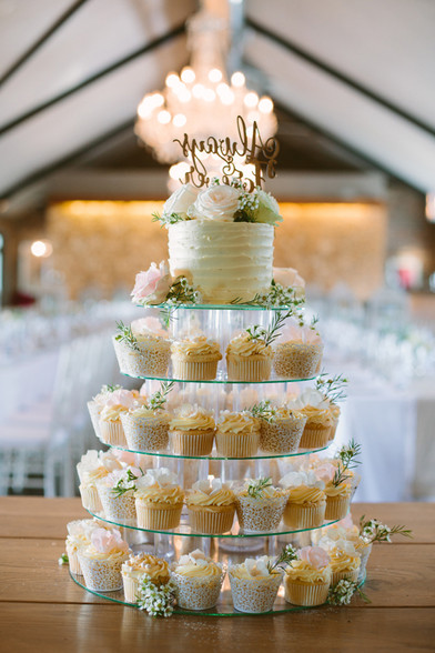 030-JT-Classic-Pastel-Winelands-Wedding-