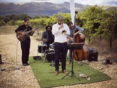 The-Lee-Thompson-Jazz-Quartet-3.jpg