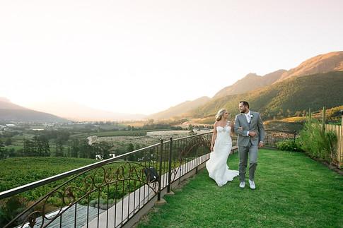 Reportage-wedding-photographer-Cape-Town