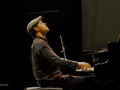Nick-Piano-1-1024x680.jpg