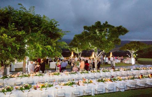 weddings 3 alfreso dining.jpg