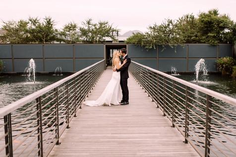 weddings 2 photo opportunites.jpg