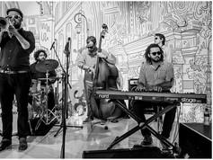 The-Lee-Thompson-Jazz-Quartet-1.jpg