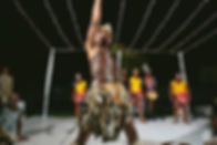 S&B Zulu Dancers_Shake_and_Bake_Entertai